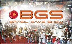 Confira a lista de games presentes na Brasil Game Show 2016.