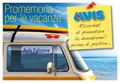 Lavoro in provincia di Messina: Come avviare una coltivazione di aloe