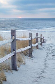 Cape May, NJ  Spent several summer vacations at the Jersey Shore. Long Beach Island, Stone Harbor, Sea Isle City etc
