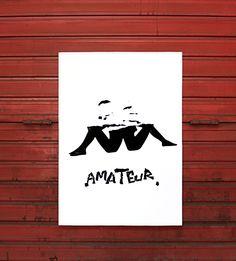 VictorGarcia, VictorGarciart, Diseño, Gráfico, Graffiti, Art, Temor, TemorFace
