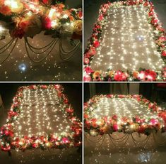 New Diy Wedding Decorations Indoor Beautiful Ideas Desi Wedding Decor, Indian Wedding Bride, Wedding Mandap, Wedding Props, Diy Mehndi Decorations, Home Wedding Decorations, Marriage Decoration, Bride Entry, Wedding Entrance