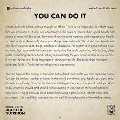 "480 Me gusta, 8 comentarios - Dr Sebi (@organicalkalinefamily) en Instagram: ""#drsebi #organicalkalinefamily"" Alkaline Diet, Alkaline Foods, Health And Nutrition, Health Tips, Health Facts, Nutrition Guide, Bone Loss, Bone Density, I Like You"