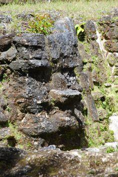 Altun Ha (Mayan Ruins), Belize