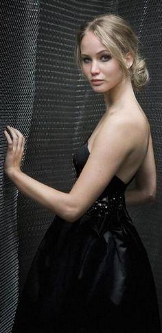 Jennifer Lawrence http://celevs.com/top-10-sexiest-photos-of-jennifer-lawrence/