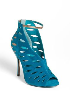 Jimmy Choo 'Tamber' Pump available at #Nordstrom