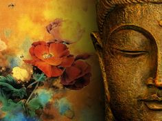 Buddha Bar The Best of Buddha Bar from 1999 to 2015 [HD] Downtempo Vocal Chill… Buddha Artwork, Buddha Painting, One Does Not Simply, Extroverted Introvert, Gautama Buddha, Train Your Mind, Change Maker, Modern Art Paintings, Facebook Timeline Covers
