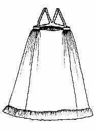 Metsäpirtin puku Viking Age, Vikings, Chandelier, Ceiling Lights, Lighting, Folk, Costumes, Crafts, Home Decor