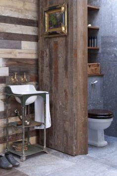 You Love Industrial Rustic?50 Easy Industrial Rustic Decor Designs For Your Urban Getaway Rustic Industrial Design No. 10622 #homeindustrialdecor #industrialrustic #industrialdecor