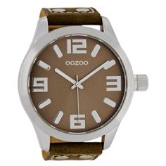 OOZOO watches make an affordable gift for any occasion bbcb2e9547a