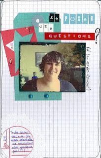Se poser des questions ? / OJ de la Fabrique   More on my blog : http://lesreasdemma.blogspot.fr/