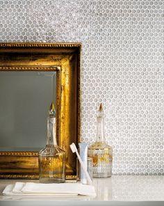 Extra Light Rex Tiles #Rex Interior Tiles / Wall Tiles @MaterialPlans ~ Free Samples