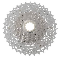 67a0c5c8d95 SHIMANO CS HG81-10 SLX Cassette Free Wheel Bicycle Derailleur System ...