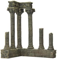 Aquatic Creations Corner Columns for Aquarium Aquatic Creations http://www.amazon.com/dp/B00BUFU3PG/ref=cm_sw_r_pi_dp_4X4cvb0WRDEXA