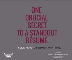 cv saviour resume writing quick tips 4 how many pages should a