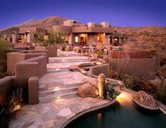 landscape design. Want!