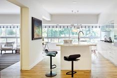 6 delightful kitchen features spotted in local homes | Home & Decor Singapore
