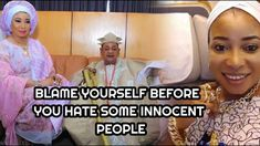 BLAME YOURSELF BEFORE YOU HATE SOME INNOCENT PEOPLE LIZZY ANJORI Innocent People, Blame, Give It To Me, Thankful, Videos, Youtube, Video Clip