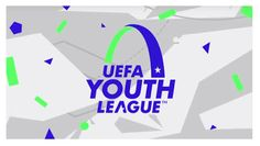 With the Europa League forming an integral part in the European football calendar UEFA have unveiled a refreshed brand for the forthcoming campaign. Football Calendar, La Champions League, Soccer Logo, Europa League, European Football, Psg, Manchester City, Real Madrid, Liverpool