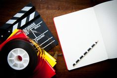 Screenplay to Novel: 5 Steps to Novelizing a Script
