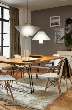 11 besten REVER Collection by Wever & Ducré and Marcello Ziliani ...