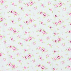 Cotton Fabrics by the metre/yard at myfabrics.co.uk - buy/order your Cotton Fabrics by the metre/yard reasonably priced at our online shop.