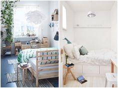#lakberendezes #otthon #otthondekor #homedecor #homedecorideas #homedesign #furnishings #design #ideas #furnishingideas #housedesign #livingroomideas #livingroomdecorations #decor #decoration #interiordesign #interiordecor #interiores #interiordesignideas #interiorarchitecture #interiordecorating #bedroom #bedroomdecor #bedroomideas #bedroomdesign #bedroomfurniture #bedroominteriordesign #bedroominspirations #bedroomdecorideas Bedroom Furniture, Bedroom Decor, Interior Decorating, Interior Design, Interior Architecture, Living Room Decor, Design Ideas, House Design, Decoration