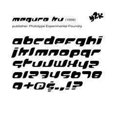 Graphic Design Fonts, Graphic Design Illustration, Graphic Design Inspiration, Text Fonts, Typography Fonts, Lettering, Type Design, Logo Design, Letras Abcd