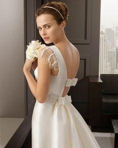 vintage wedding dresses best bridesmaid dresses  . Everything you need for weddings & events. https://www.lacekingdom.com/