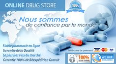 Pharmacie en ligne livraison internationale. Achat Kamagra Dapoxetine Tadapox Sildalis Nizagara http://pharma-en-ligne.over-blog.com
