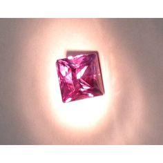Alexandrite By Anjali Jewels Co Ltd