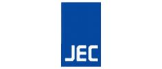JEC, Inc. is part of the highly respected Jardine Engineering Group providing a range of Heating, Ventilation and Air Conditioning (HVAC) plus related equipment maintenance, installation and engineering services to major local and multinational companies.