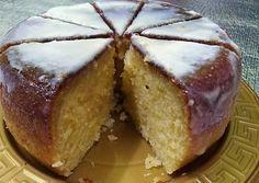 Rice cooker soft cheese cake 🎂🎂🎂 Recipe by Jocas Castillo - Cookpad Rice Cooker Cake, Best Rice Cooker, Rice Cooker Recipes, Cooker Cheesecake, Cheesecake Recipes, Mango Cake, Cake Mixture, Convenience Food, No Bake Cake
