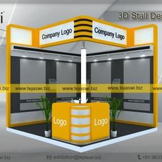 Exhibition Stall Fabricators In Coimbatore : Best exhibition stall designer images coimbatore collateral