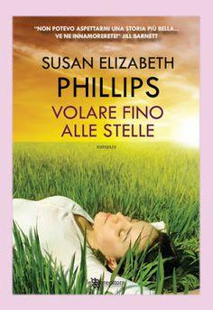 Romance and Fantasy for Cosmopolitan Girls: Segnalazione Leggereditore : Torna Susan Elizabeth...