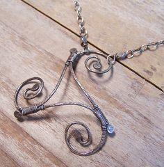 Sterling Silver Triskele | Flickr - Photo Sharing!