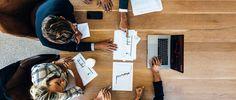 신사업 보고서, 이렇게 작성해야 한다! : 네이버 포스트