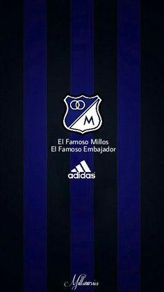 Millonarios Fc Cool, Hearth, Real Madrid, Dragon Ball, Avengers, Football, Soccer, Sacks, Colombia