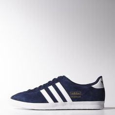 huge discount 3ed22 11fc6 adidas Originals   South Africa   Official Online Store