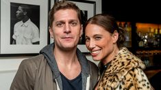The Matchbox Twenty frontman is back on the road with his wife, but says she is…