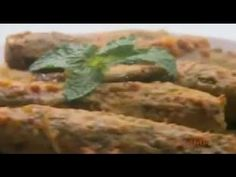 Watch celebrity chef Sanjeev Kapoor share the recipe of '(Stuffed Bitter Gourd) Bharwan Karele' only on Zee Khana Khazana. For complete written recipe, visit. Sanjeev Kapoor, Celebrity Chef, Food Categories, Recipe Collection, Gourds, Bitter, My Recipes, Watch, Youtube