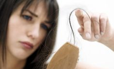 Hair Loss Remedies 5 Most Effective Treatments for Female Pattern Baldness or Hair Loss Worth Trying - Hair Loss Causes, Prevent Hair Loss, Hair Loss Reasons, Vitamins For Hair Loss, Hair Growth For Men, Hair Loss Women, Stop Hair Loss, Hair Loss Remedies, Hair Loss Treatment