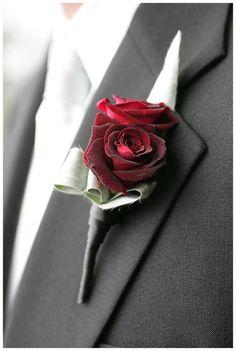 Celebrity Wedding Planner | Event Planner | Designer | Coordinator | SF | LA | Napa | Sonoma | Sasha Souza Events