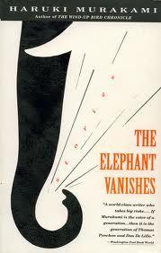 https://www.google.co.uk/search?q=murakami haruki book covers