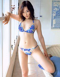 Sayuri Anzu | TASOEUR.BIZ * CéLéBRITéS * Sayuri Anzu - [image #8592]