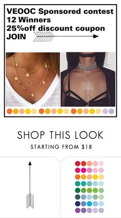 """""""VEOOC SPONSORED CONTEST. JOIN:"""" by nataly212 ❤ liked on Polyvore featuring Bend"""