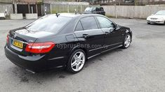 Mercedes 2010 for sale in Paphos Cyprus Cars, Paphos, Car Ins, Used Cars, Cars For Sale, Vehicles, Cars For Sell, Car, Vehicle