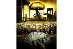 Gastos governamentais sempre são ruins para a economia   #CriseEconômica, #Economia, #Estado, #GastosGovernamentais, #InstitutoLudwigVonMisesBrasil, #Intervencionismo, #Investimento, #JonathanFinegoldCatalán, #LivreMercado, #Lucro