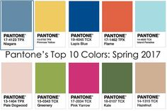 2017-Pantone-Spring-and-Summer-Color-Report