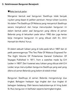 halaman9