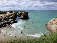 Las mejores playas de España y del mundo de 2015, según TripAdvisor (FOTOS)